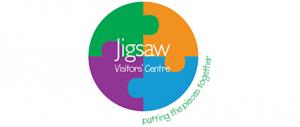 JigsawLogo_png