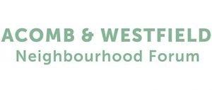 acomb-westfield-forum-logo