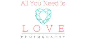 all-you-need-is-love-photography-york-logo
