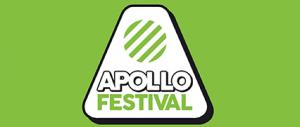 apollo-festival-york-logo