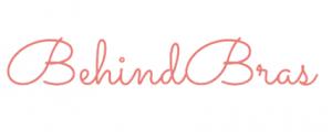 behind-bras-logo