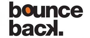 bounce-back-logo