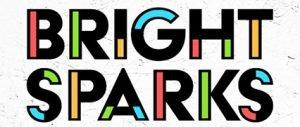 brightsparks-square