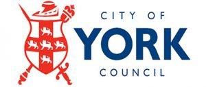 city-of-york-council-logo