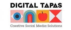 digital-tapas-logo