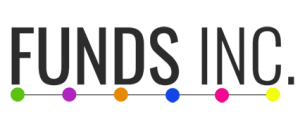 fundsinc-logo