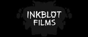 inkblot-films-logo