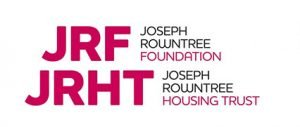 jrht-jrf-logo