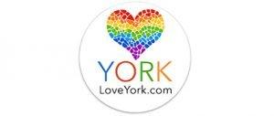 loveyork-badge