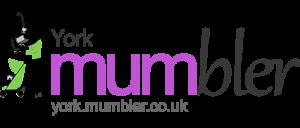 mumbler-logo