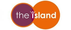 the-island-logo