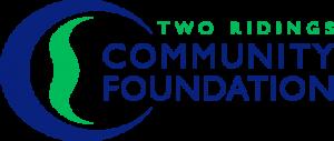 two-ridings-community-foundation-logo
