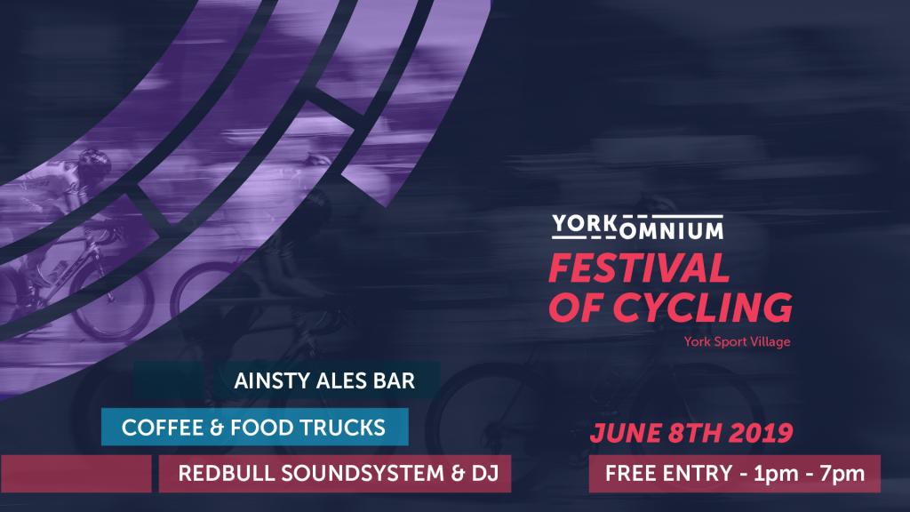 york-omnium-festival-of-cycling