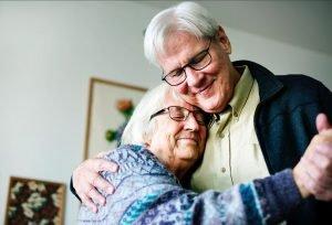 dementia-forward-impact-report-2019-social-vision