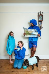 lockdown-colour-challenge-blue