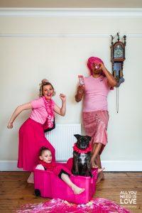 lockdown-colour-challenge-pink